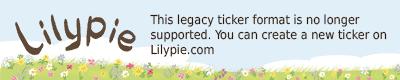 http://bf.lilypie.com/OkCjp2/.png